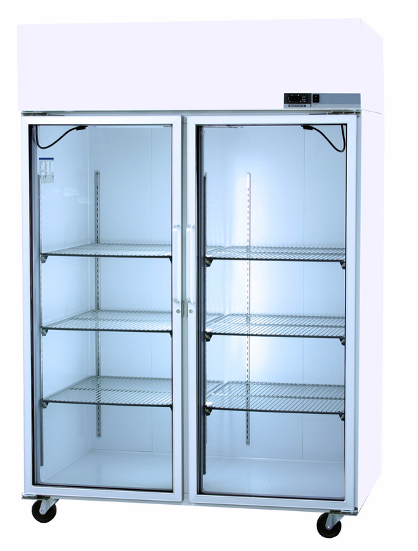 Laboratory refrigerator medical refrigerator industrial glass door scientific refrigerator planetlyrics Gallery